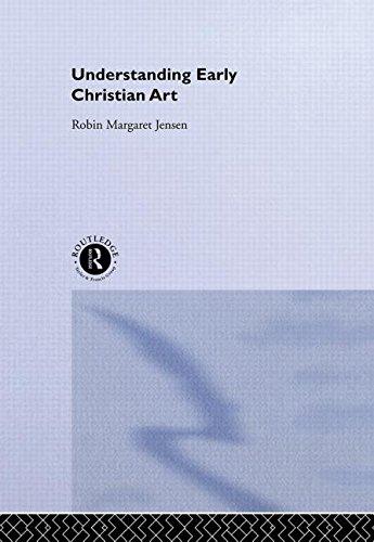 9780415204545: Understanding Early Christian Art