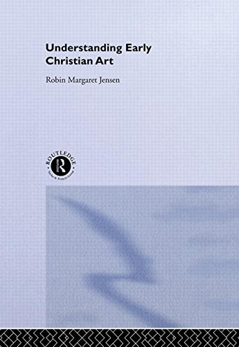 9780415204545: Understanding Early Christian Art