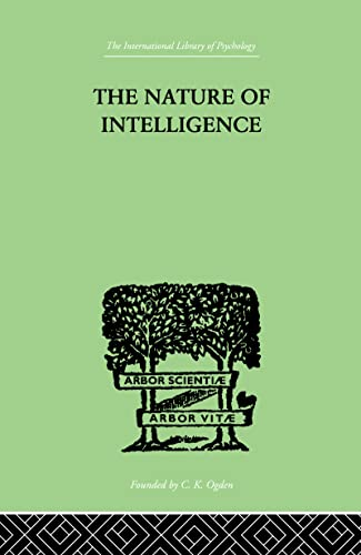 what is the nature of psychology