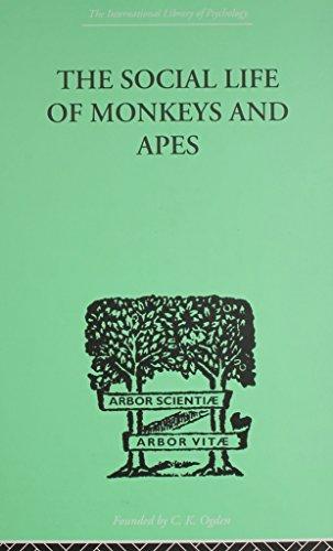 9780415211277: E: Comparative Psychology (International Library of Psychology)