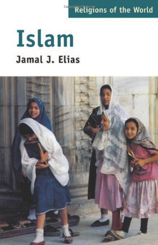 9780415211659: Islam (Religions of the World)