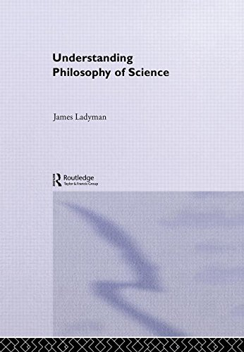 9780415221566: Understanding Philosophy of Science