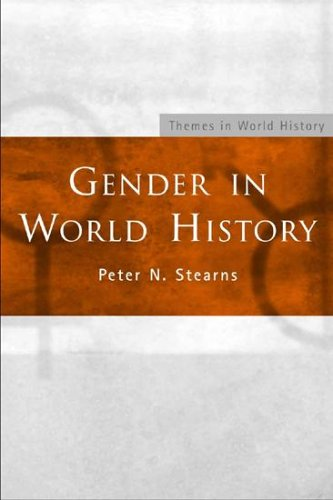 9780415223119: Gender in World History (Themes in World History)