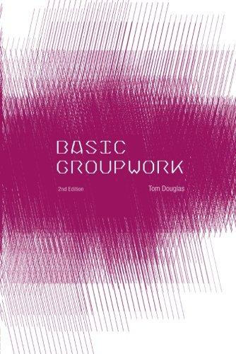 9780415224802: Basic Groupwork
