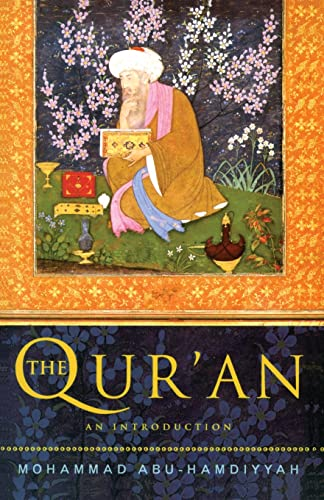 9780415225090: The Qur'an: An Introduction