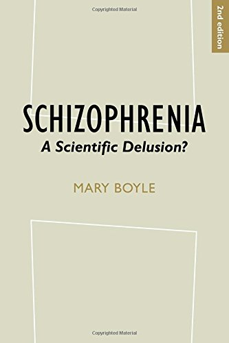9780415227179: Schizophrenia: A Scientific Delusion?