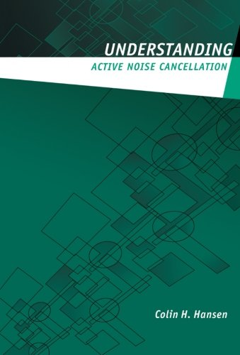 9780415231923: Understanding Active Noise Cancellation