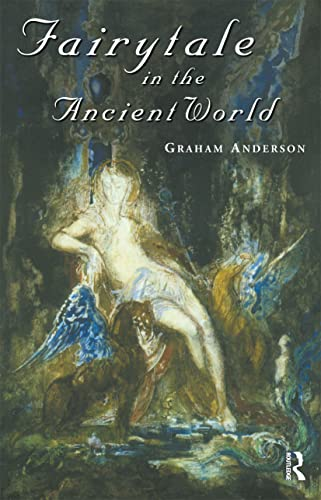 9780415237031: Fairytale in the Ancient World