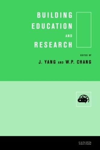Matters of Mind: Consciousness, Reason and Nature: Sturgeon, Scott