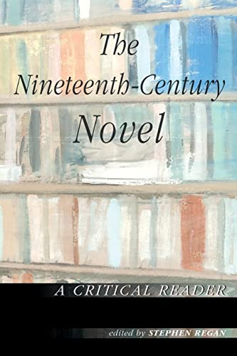 emergence of realism in nineteenth century essay