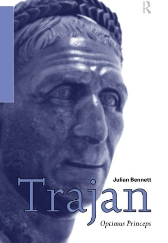 9780415241502: Trajan: Optimus Princeps (Roman Imperial Biographies)