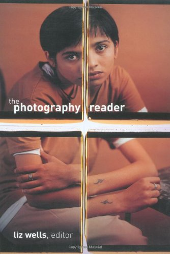 9780415246613: The Photography Reader