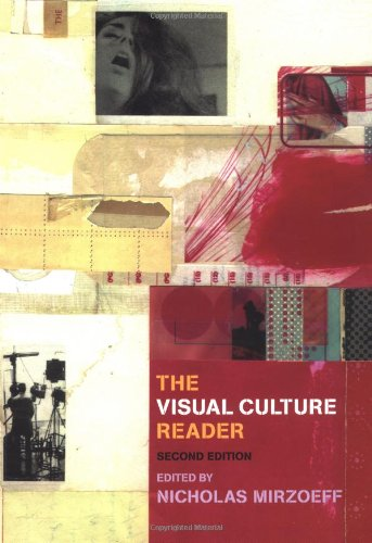 9780415252225: The Visual Culture Reader