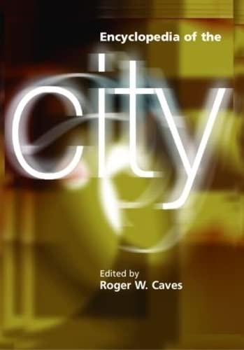 Encyclopedia of the City: Lineu Castello, Vicente
