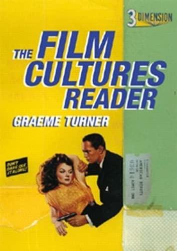9780415252829: The Film Cultures Reader