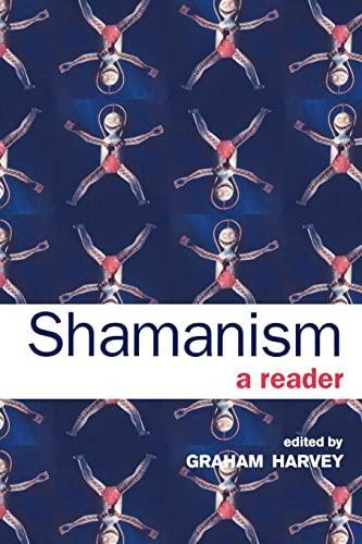 9780415253307: Shamanism: A Reader
