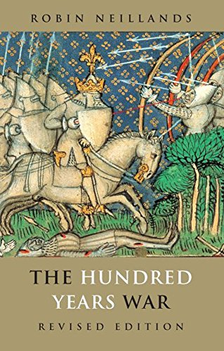 9780415261302: The Hundred Years War