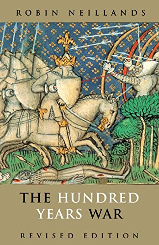 9780415261319: The Hundred Years War