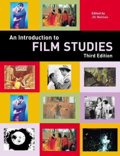 9780415262682: An Introduction to Film Studies