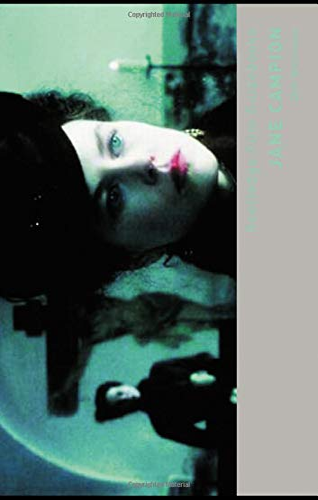 Jane Campion (Routledge Film Guidebooks): Deb Verhoeven