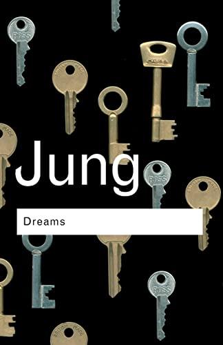 9780415267410: RC Series Bundle: Dreams (Routledge Classics)