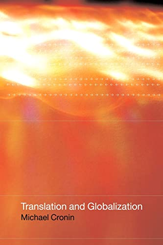 9780415270656: Translation and Globalization