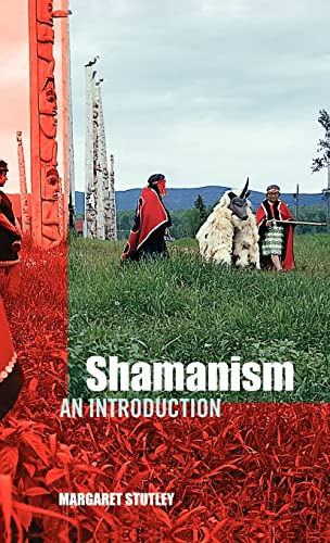 9780415273176: Shamanism: A Concise Introduction