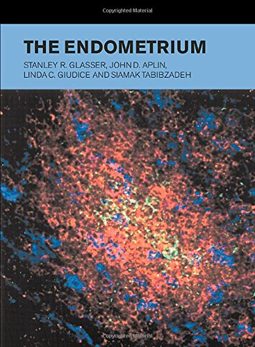 9780415273435: The Endometrium