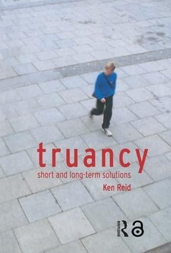 9780415275750: Truancy