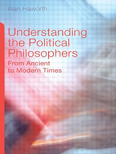 the first modern political philosophers Political ideas of contemporary political philosophy in the second half of the last century, before the first modernization theorists claimed that the western civilization is universal and suitable for all modern research in the field of modernization shows that in cases where political actions are not.