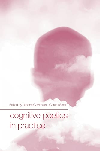 9780415277990: Cognitive Poetics in Practice