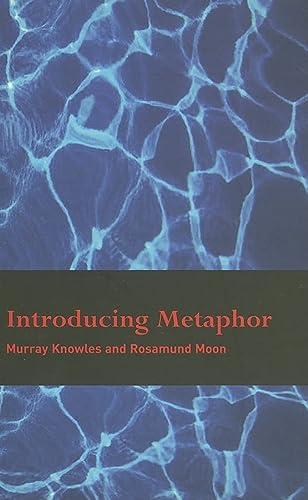 9780415278010: Introducing Metaphor