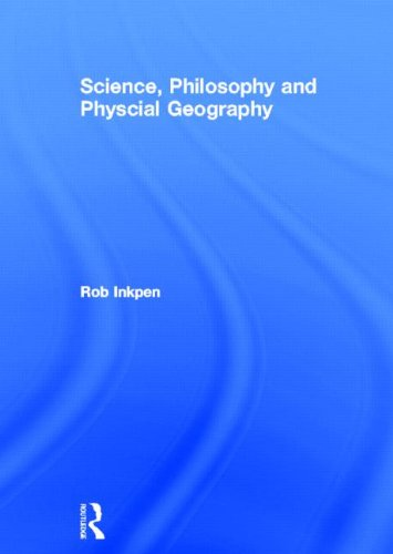 9780415279536: Science, Philosophy and Physical Geography