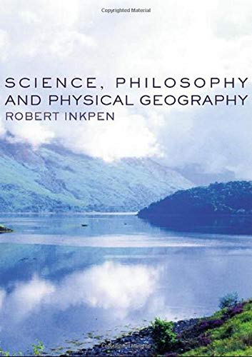 9780415279543: Science, Philosophy and Physical Geography