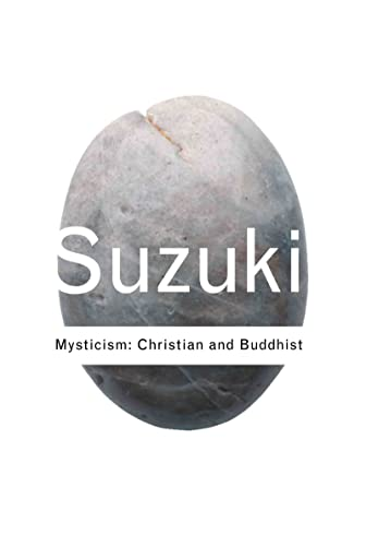 d.t. suzuki essays in zen buddhism Dt suzuki choosing belief over doubt has profound, eternal consequences for practicing christians his introduction to zen buddhism, published in 1956.