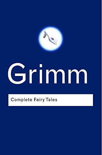 9780415285964: Complete Fairy Tales (Routledge Classics) (Volume 16)