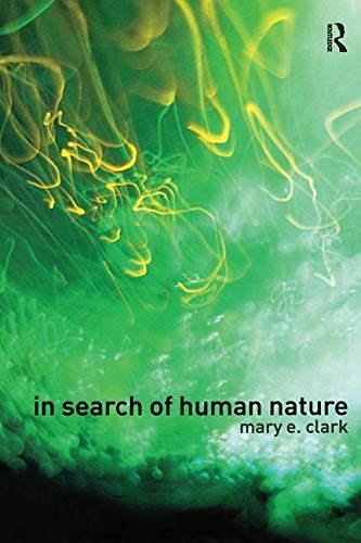 9780415286602: In Search of Human Nature