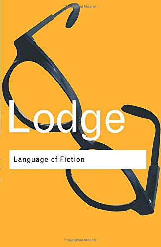 Language of Fiction: Lodge