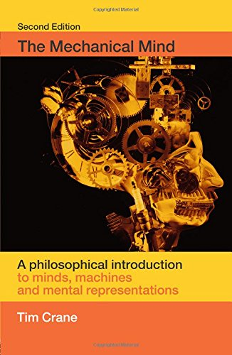 9780415290319: The Mechanical Mind: A Philosophical Introduction to Minds, Machines and Mental Representation