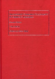 9780415290555: 002: International Companion Encyclopedia Of Children's Literature