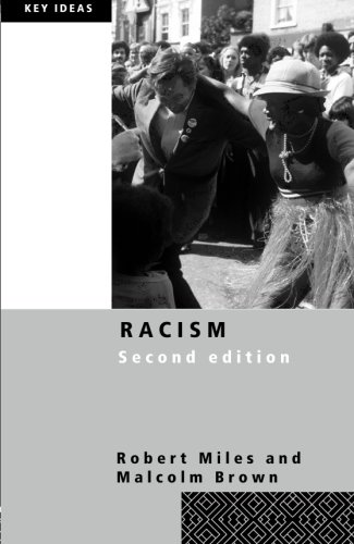 9780415296779: Racism (Key Ideas)