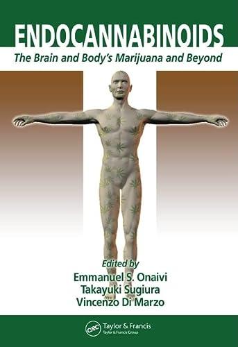 9780415300087: Endocannabinoids: The Brain and Body's Marijuana and Beyond