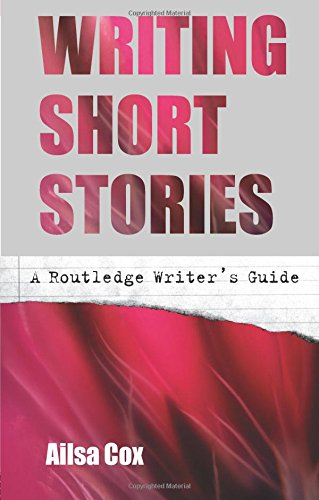 9780415303873: Writing Short Stories