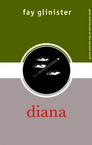 9780415305006: Diana (Gods and Heroes of the Ancient World)