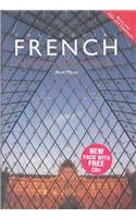 9780415306324: Colloquial French: A Complete Language Course (Colloquial Series)