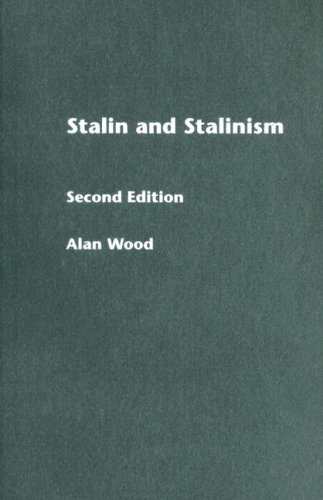 9780415307314: Stalin and Stalinism (Lancaster Pamphlets)