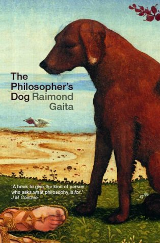 9780415309073: The Philosopher's Dog