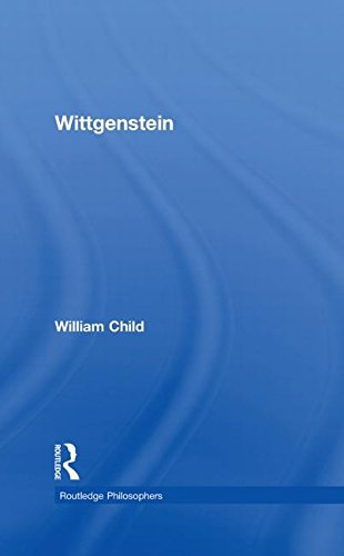9780415312059: Wittgenstein (The Routledge Philosophers)