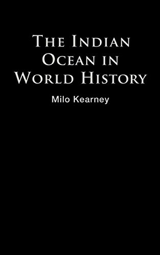 9780415312776: The Indian Ocean in World History