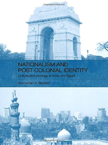 nationality and cultural identity essay National identity sara cousins identities can be seen as defining us as people and may be cultural, ethnic, religious, gendered, class-oriented or ideological.